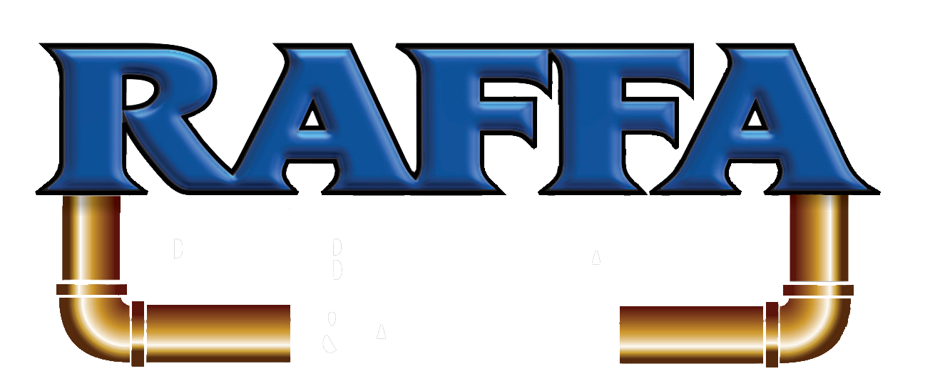 Raffa Plumbing, Heating & Air Conditioning, Inc. - HVAC Heating and Air Conditioning Contractor
